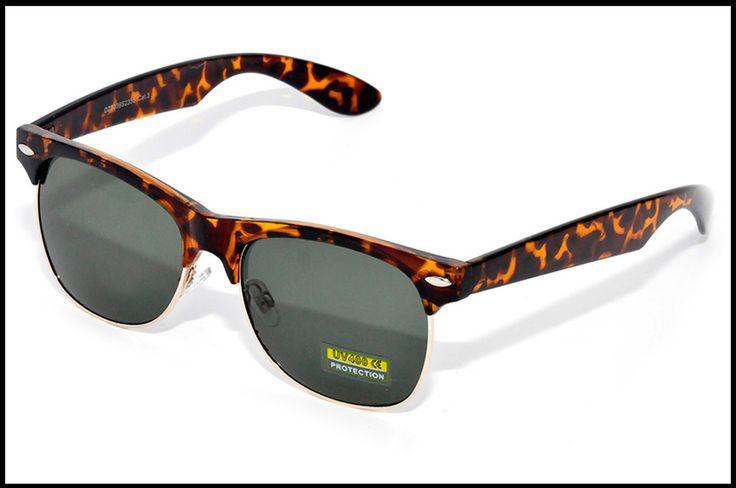 Γυαλιά ηλίου S2355