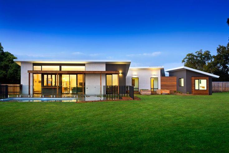Best 25 passive solar homes ideas on pinterest for Passive solar modular homes