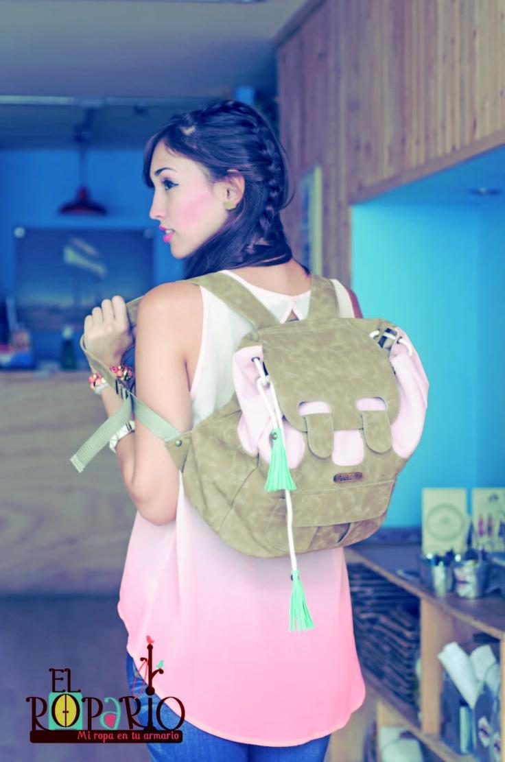 www.facebook.com/el.ropario