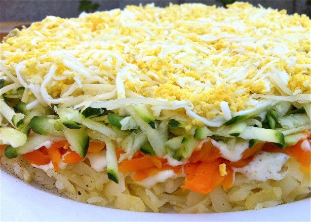 This recipe is from Easy Vegetarian Cooking - with a months worth of quick dinner recipes based on Harvard Healthy Eating Plate - http://amazon.com/s/ref=nb_sb_noss?url=search-alias%3Ddigital-textAndfield-keywords=vegetarian+recipes%2CB00E1MGU2K