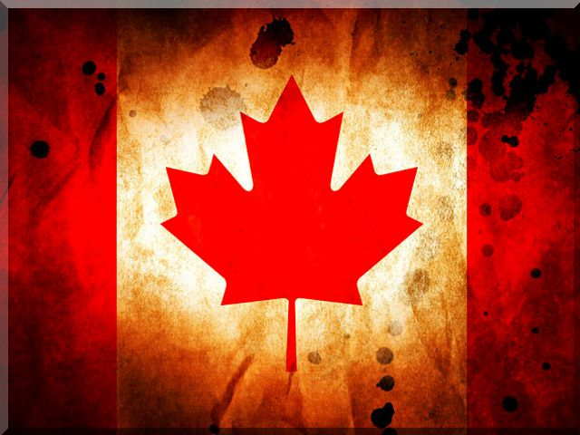 Download Canadian Flag Canada