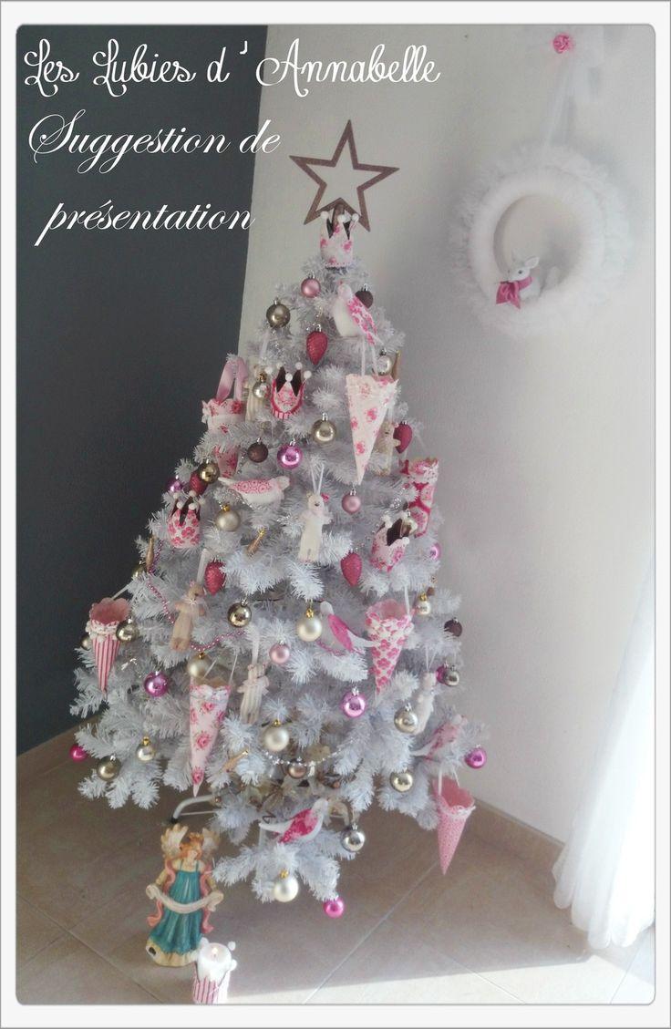 170 best no l xmas christmas decoration images on. Black Bedroom Furniture Sets. Home Design Ideas