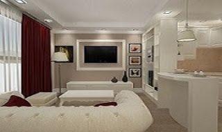 Amenajare case clasice, amenajari interioare, amenajari interioare de lux: Amenajari interioare vile de lux