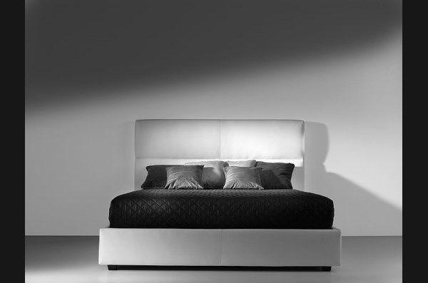Morfeu Bed  www.simpletaste.pt