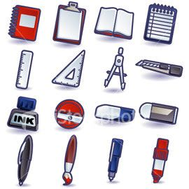 Clip Art 11 - Sonia.1 - Álbumes web de Picasa