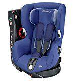 Investigando por la red las ofertas especiales sillas coche bebes giratorias los más baratos
