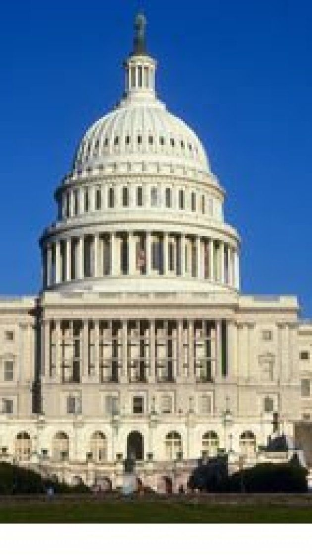 How Much Do Federal Politicians And Cabinet Members Get Paid Masters In Business Administration House Of Representatives Politicians
