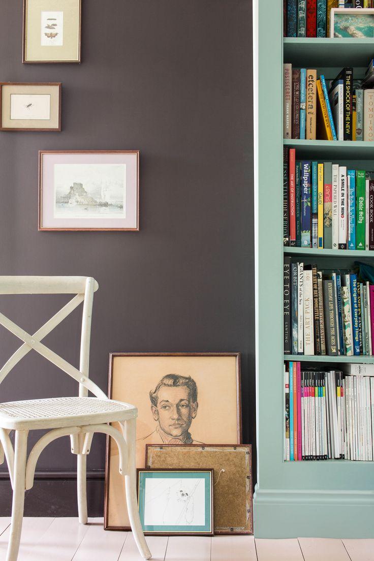 Meer dan 1000 ideeën over rustgevende kleuren op pinterest ...