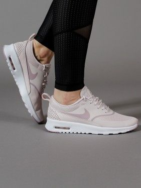 7e35215614 Nike Air Max Thea | Summer 2018 in 2019 | Nike air max, Sneakers ...