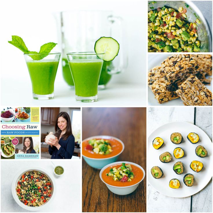 42 best images on pinterest vegan food choosing raw making raw foods part of the way you eat is the perfect cookbook for anyone interested in eating more vegan and raw food forumfinder Image collections