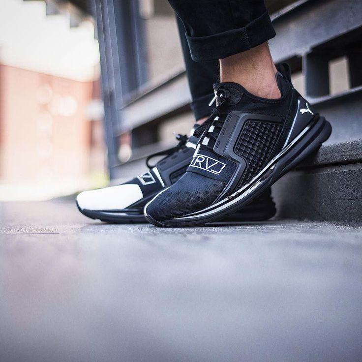 PUMA X STAPLE IGNITE LIMITLESS  15000 @sneakers76 store  online ( link in bio ) #ignite  #puma #limitless #staple @staplepigeon  ITA - EU free shipping over  50  ASIA - USA TAX FREE  ship  29  photo credit #sneakers76 #teamsneakers76 #sneakers76hq #instashoes #instakicks #sneakers #sneaker #sneakerhead #sneakershead #solecollector #soleonfire #nicekicks #igsneakerscommunity #sneakerfreak #sneakerporn #sneakerholic #instagood