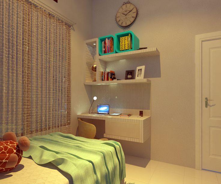 21 gambar terbaik tentang women bedroom di pinterest kamar tidur modern cantik asri zaman. Black Bedroom Furniture Sets. Home Design Ideas