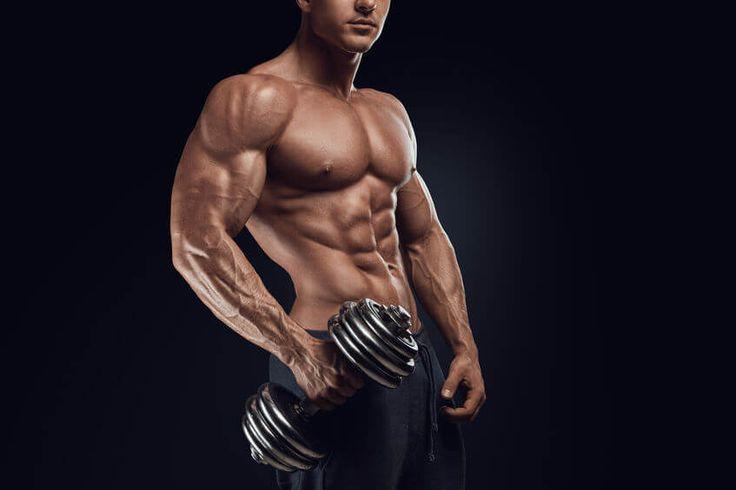 Musculación, ¿cargas libres o aparatos? - http://www.puntofape.com/musculacion-cargas-libres-aparatos-27426/ A pesar de que la mayoría de los deportistas de musculación prefieren las cargas libres, mancuernas o barras, a las máquinas y aparatos, y las consideran como más eficaces para la construcción del músculo, la tecnología ha progresado tanto en el campo del material de entrenamiento, que hoy en...