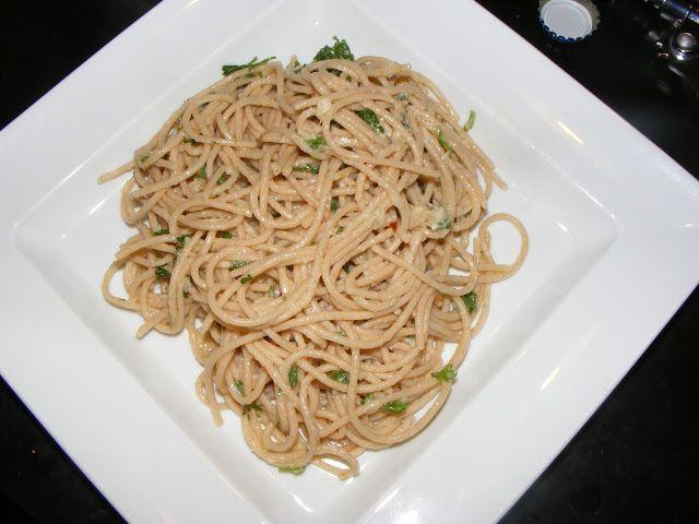midnight pasta