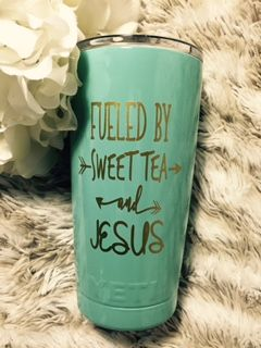 Best Tumblers Ideas On Pinterest Silhouette Cameo Cricut - Vinyl cup brush