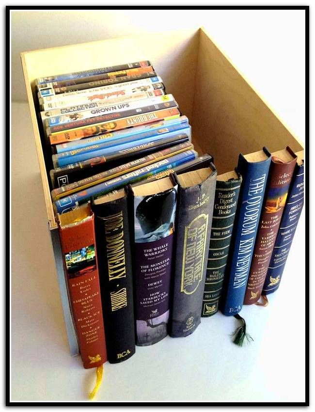 comic book storage boxes australia decorating pinterest australia storage boxes and storage. Black Bedroom Furniture Sets. Home Design Ideas