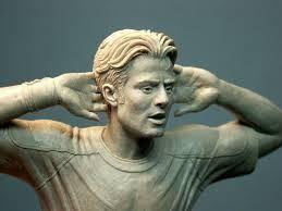 Alberto #Gilardino #statue Vai fazer falta na #Copa #Italy #WorldCup
