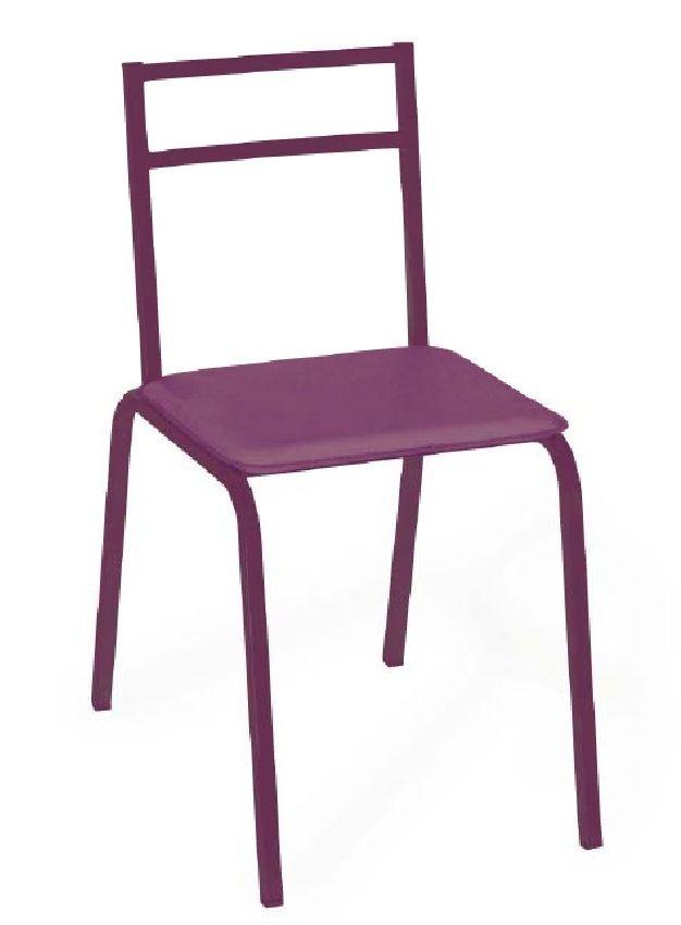 Las 25 mejores ideas sobre sillas de pl stico en pinterest - Conteras de plastico ...