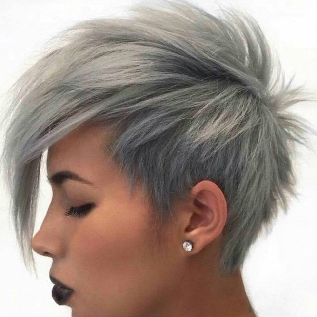 how to style a pixie cut black hair 1000 ideas about pixie haircuts on pixie 9655 | bcc876eb3396ecb04c14022feb9122f7