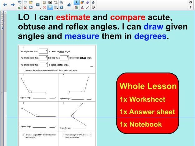 The 106 best ks2 Maths and English worksheets Smart notebooks images ...