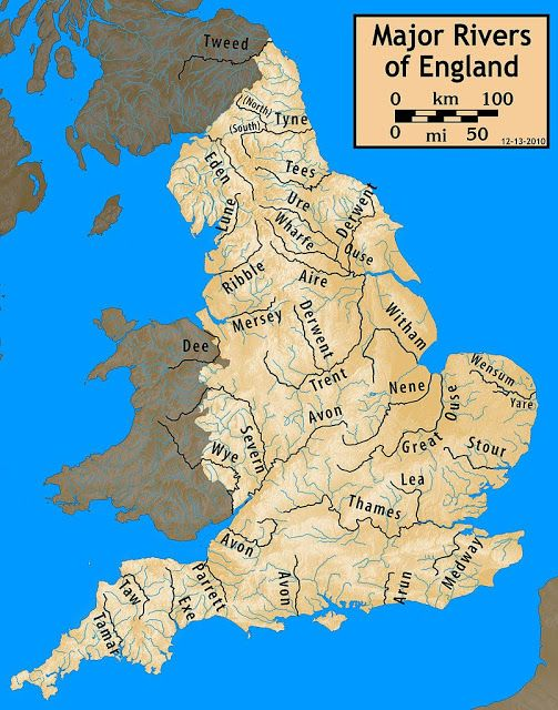 A Z Map Of England.Bob S Home For Writing A Z Challenge 2018 Theme Reveal British
