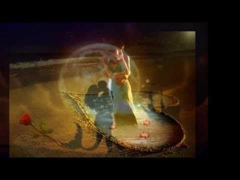 BE MY LOVE - MARIO FRANGOULIS with HAYLEY WESTENRA - YouTube