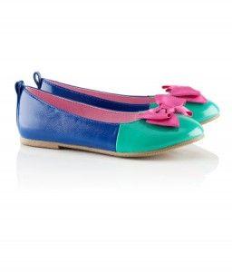 zapatos para niñas de 8 años - Buscar con Google