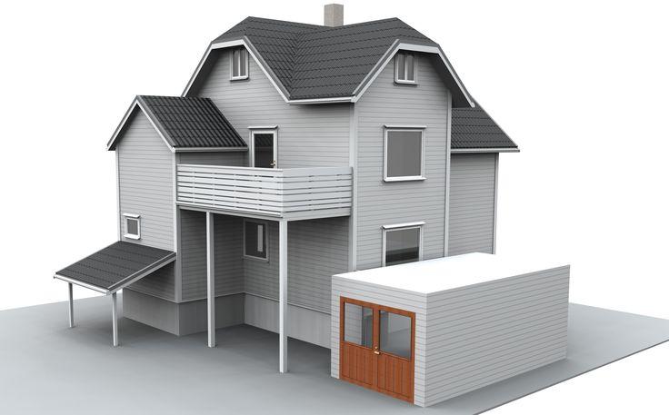 18 best vertex bd building design software images on for Building construction design software