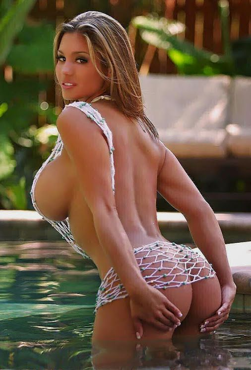 sexy girls nude ok