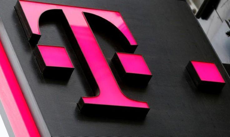 JP Morgan sees U.S. telecom sector consolidation, T-Mobile deal
