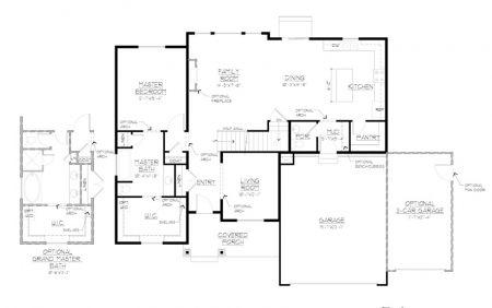 Interior Design For Minimalist additionally Mid Century Modern Living Room Interior Design further Swedish Home Design moreover Traditional Irish House Designs further New England Traditional House Plans. on scandinavian house design