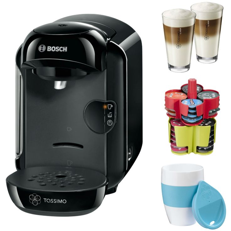 Competition Time: Win a Tassimo Coffee Machine and some goodies - http://www.competitions.ie/competition/competition-time-win-tassimo-coffee-machine-goodies/
