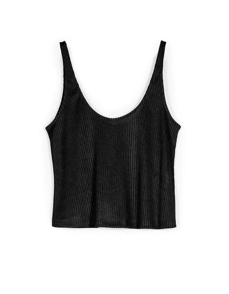 https://www.stradivarius.com/pl/kobieta/ubrania/topy/krótka-koszulka-cut&sewn-c1020053040p300182535.html?colorId=148