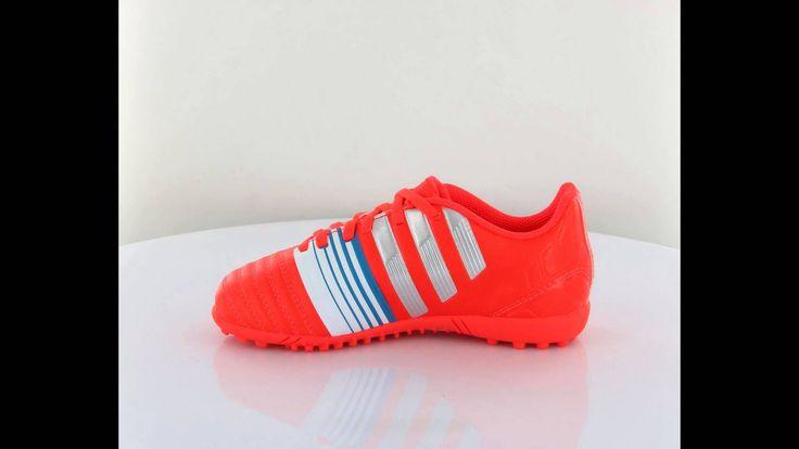 Adidas NITROCHARGE 4 0 TF J çocuk halı saha http://www.vipcocuk.com/cocuk-futbol-ayakkabisi/adidas   vipcocuk.com'da satılan tüm markalar/ürünler %100 Orjinaldir ve adınıza faturalandırılmaktadır.   vipcocuk.com bir KORAYSPOR iştirakidir.