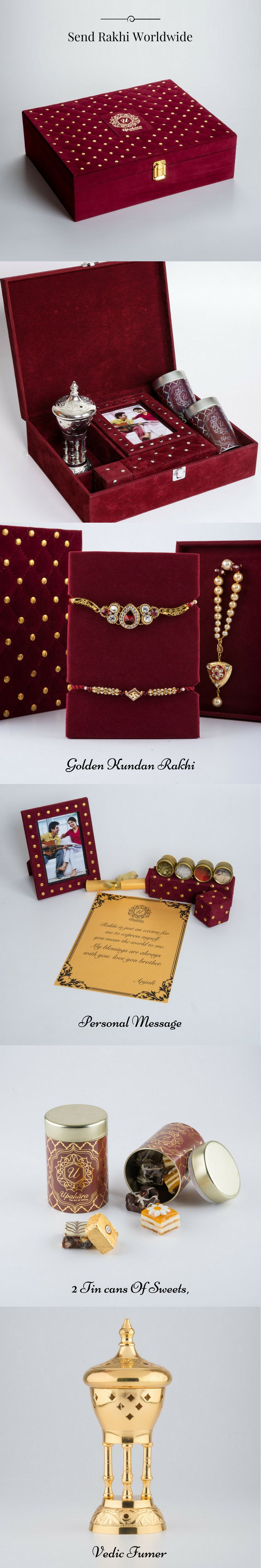 Expensive Rakhi Collection #sendrakhitousa Send Rakhi Online to Kuwait Riyadh Jeddah #sendrakhitoUK #PremiumRakhi #StoneRakhi #OnlineRakhi #upahararakhi #sendrakhiindia #sendrakhiAustralia #BhabhiRakhi #goldrakhiusa #pearlrakhi #sendrakhitodubai #sendrakhitokuwait #sandalwood #sandalwoodrakhi #sendrakhi #online #silverrakhi #gold #rakhi #onlineshopping #shopping #rakshabandhan