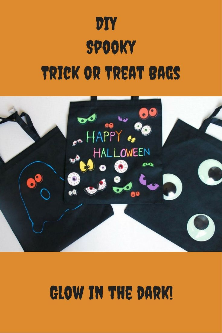 looking for a fun way to get creative with your kids these kids halloween - Halloween Trick Ideas