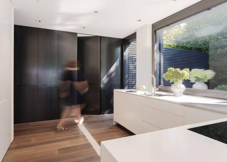 821 best Haus images on Pinterest Architecture, Live and Stairs - 6 qm küche einrichten