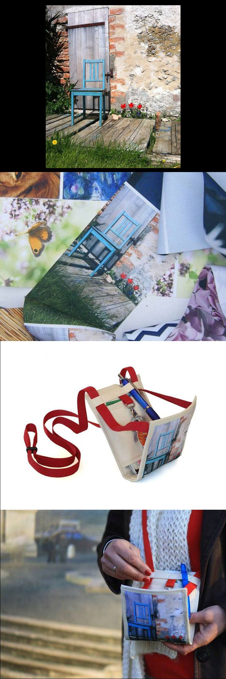Le Ti Sac Couleur Tulipes - [EN] How this wonderful small bag, with its authentic style, was born, from the idea to the final bag [FR] Comment est né ce merveilleux petit sac au style très authentique, depuis l'idée jusqu'au sac final https://www.tisac.shop #bag_creation #bag_inspiration #tisac