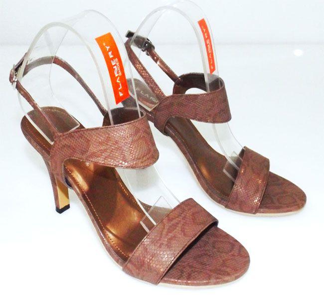 Jual Sepatu Wanta Untuk Lebaran Berkualitas