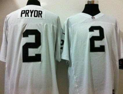 switzerland nike oakland raiders 2 terrelle pryor white elite jersey nfl  oakland raiders jerseys nike oakland 310266ecd