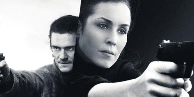 Codice Unlocked: Londra sotto assedio, al cinema dal 4 maggio