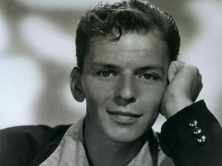 Frank Sinatra | Mafia Wiki | FANDOM powered by Wikia