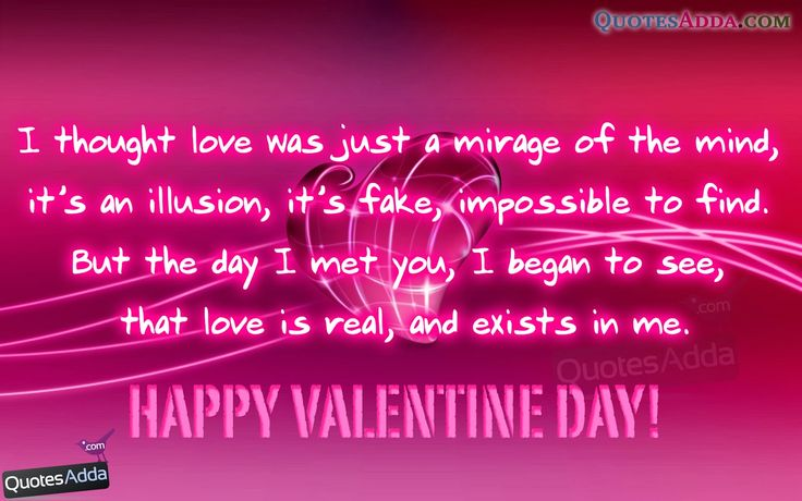 love quotes for her in kannada Happy Valentines Day 2014 Quotes QuotesAddacom Telugu Quotes