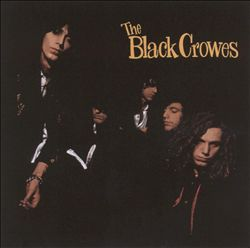 Shake Your Money Maker - The Black Crowes      http://www.youtube.com/watch?v=09WlrVnramo