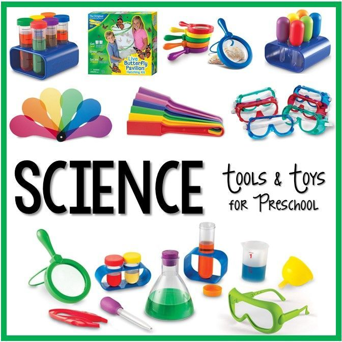 Science Museum Learning Resources