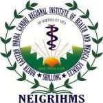 ‪#‎medical‬ ‪#‎jobs‬   join us for free government job updates log on to our website: www.indgovtjobs.co.in  http://indgovtjobs.co.in/2014/03/06/medical-jobs-2014-neigrihms-professor-biochemistry/