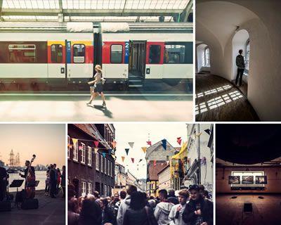 Responsive Photosets – Creating Beautiful Photosets with jQuery and CSS  #jQuery #css #responsive #photoset #tutorial