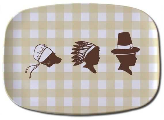 Custom silhouette platters for Thanksgiving.: Studios Blog, Silhouette Platters, Dogs, Holidays Kind, Silhouette Thanksgiving, Thanksgiving Platters, Thanksgiving Silhouette Platt, Custom Silhouette, Holidays Seasons