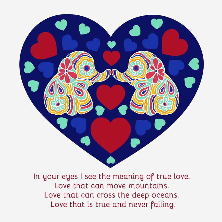 60 Sweet and Unique Love Quotes for Him - LoveQuotesMessages