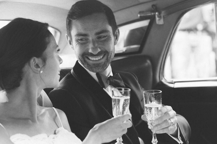 Wedding photography of valentinaandjack.com